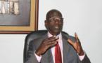 IBRAHIMA DIOUF DIRECTEUR DU BMN :   « Le programme de mise à niveau spécifique Casamance vise à rendre les entreprises plus compétitives sur tous les marchés »