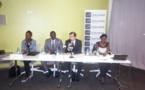 Saham Assurance  Sénégal  met en place un nouveau produit : « L'Assistance Automobile »