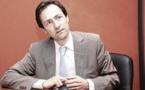 YANN DE NANTEUIL DIRECTEUR GENERAL DE LA SGBS :  « On sent une reprise économique assez forte depuis 2014 »