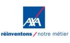 Assurances : AXA Sénégal maintient son leadership malgré la baisse de son chiffre d'affaires en 2014