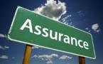 Sénégal : Forte domination des assurances collectives dans le secteur de l'assurance vie en 2014