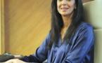 Assurances : Nadia Fettah Alaoui : «Innover et adapter nos modèles»