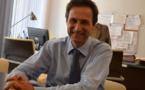 Yann de Nanteuil, DG de la SGBS : «Au Sénégal, l'activité doit bénéficier aux Sénégalaises et Sénégalais»