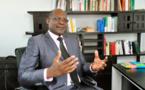 Adama Ndiaye, président de la FANAF : «il n'y a pas eu concertation dans la mise en place des CMU»