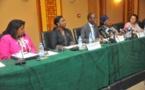 Industries extractives : Birima Mangara déplore la faible contribution dans les recettes
