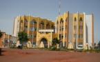 Résultats Emission Obligations du Trésor du Mali : Un taux de couverture de 166.29%