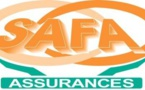 Safa Assurances - AAB : les dessous d'un deal