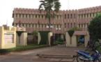 Obligations du Trésor : Le Benin  cherche 100 milliards sur le marché de l'UMOA