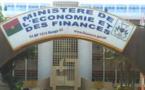 Bons du Trésor : Le Burkina Faso sollicite 35 milliards sur le marché de l'Uemoa