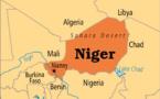 Bons du trésor : 44 milliards dans les caisses du trésor du Niger