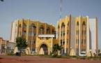 Bons du Trésor : Le Mali va émettre 35 milliards sur le marché de l'Umoa