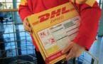 Conjoncture : DHL recommande d'utiliser le service client comme élément différenciateur
