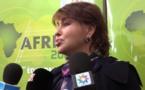 Conférence Africa 2025 sur le climat: Hakima El Haite