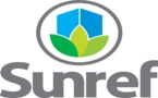 SUNREF, le label finance verte de l`AFD