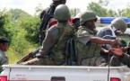L'économie mozambicaine paralysée par le retour de la guerilla