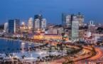Coût de la Vie : Luanda deuxième ville la plus chère, Johannesburg occupe la 205ième