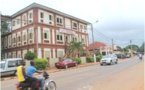 Relance Economique : Le Bénin annonce un remède de cheval