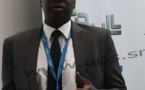 INSTALLATION ATOS AU SENEGAL :  Le groupe veut faire de Dakar son hub sous régional
