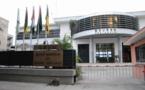 BRVM: Ecobank TG et BOA Mali sont les titres les plus actifs