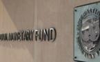 CEMAC : Le FMI constate une faible croissance en 2015