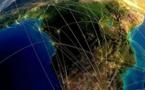 Economie : Des experts élaborent un projet de modèle de la Zone de libre-échange continentale