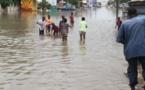 Gestion des inondations : Macky SALL veut une réalisation optimale des opérations pré-hivernage