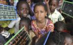 Education : Macky Sall en appelle au sens de la responsabilité des acteurs