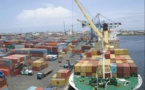 Trafic Maritime : Hausse de 8,5 des embarquements de marchandises au Port de Dakar en mai 2016