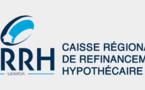 Remboursement de dettes: La CRRH- UEMOA décaissera 872,812 millions FCFA au profit de ses créanciers le 13 août 2016