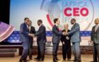 AFRICA CEO FORUM : La 5ième édition se tiendra en Suisse