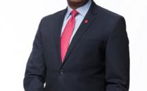 Groupe UBA : Kennedy Uzoka prend officiellement fonction en tant que DG