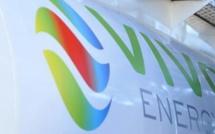 Bourse : La société VIVO ENERGY Côte d'Ivoire fractionnera ses actions à la BRVM le 4 novembre 2016