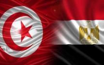 Les voies divergentes de l'Égypte et de la Tunisie
