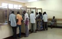 Microfinance : 14 SFD en mauvaises posture