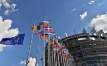 Combien d'Europe l'Europe peut-elle tolérer?