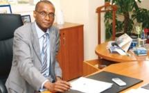PCA Ecobank Sénégal : Alioune Diagne DG axa prend les commandes