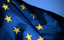 La France renoue avec l'Europe