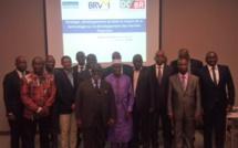 Renforcement de capacité : Les conseils d'administration de la BRVM et du DC/BR se forment