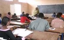 Sénégal : TRICHER FUITEZ, il en restera toujours pour s'indigner !