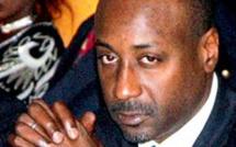 Sénégal-BNDE: L'état prend l'option de se séparer de Yérim Sow en lui payant un ticket de sortie de 5 milliards de fcfa