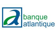 Banques: La sénégalaise Khady BOYE HANNE promue directrice générale de Banque Atlantique Bénin