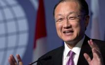 Un appel lancé depuis le Sénégal : il faut investir dans le capital humain et la protection de la planète