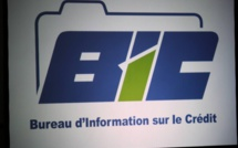 Sénégal : Modification de  l'article 53 de la loi uniforme  portant sur le BIC
