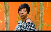 Banques: Départ au forceps à BGFI Bénin de Myriam ADOTEVI