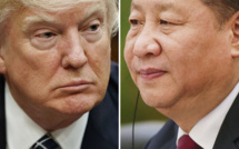 Comment éviter une guerre commerciale