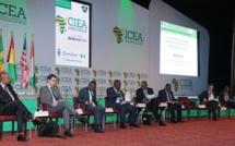 La part du secteur privé dans l'inclusivité au cœur de la 3ème Conférence internationale sur l'émergence de l'Afrique