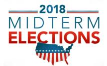 Élections américaines de mi-mandat : le pouvoir des électeurs contre celui de l'argent