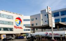 WARA affirme la note de Total Sénégal à A- pour sa quatrième notation avec une perspective stable