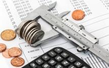 L'excès d'efficacité peut-il nuire aux investissements ?