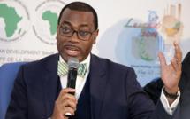 L'avenir radieux des investisseurs en Afrique